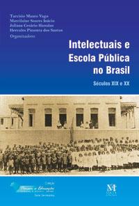 Intelectuais Escola