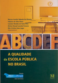 Qualidade Da Escola Pública No Brasil, A
