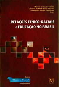 Relacoes Etnico Raciais