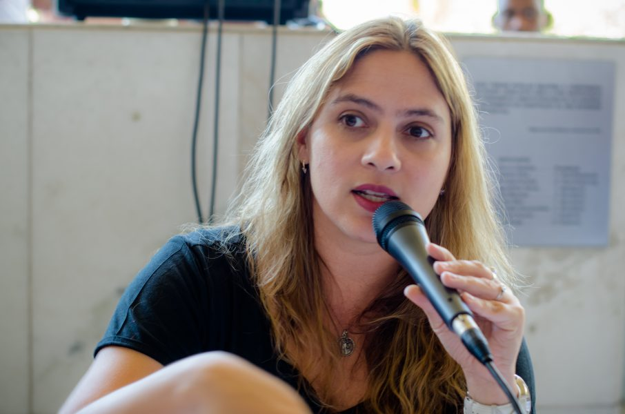 Beatriz Cerqueira