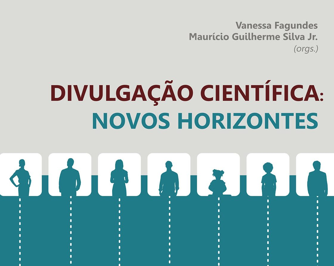 Divulgação Científica: Novos Horizontes