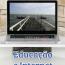 """""""Internet, Cultura Escrita E Educação"""": Nova Edição Do Pensar A Educação Em Revista Está No Ar"""