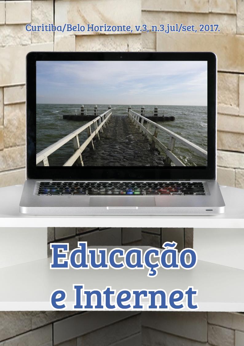 Nova Edição Do Pensar A Educação Em Revista Está No Ar