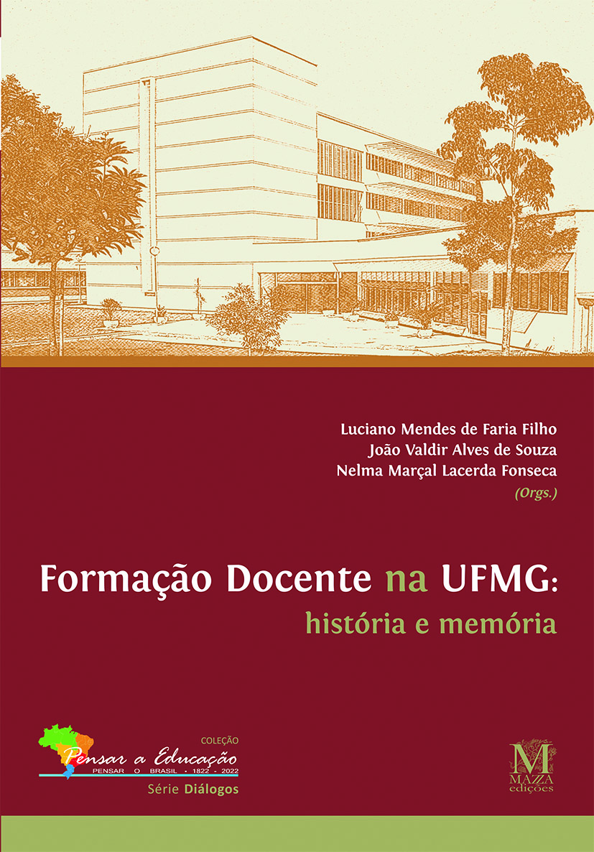 Formação Docente Na UFMG Arte Final CMYK.cdr