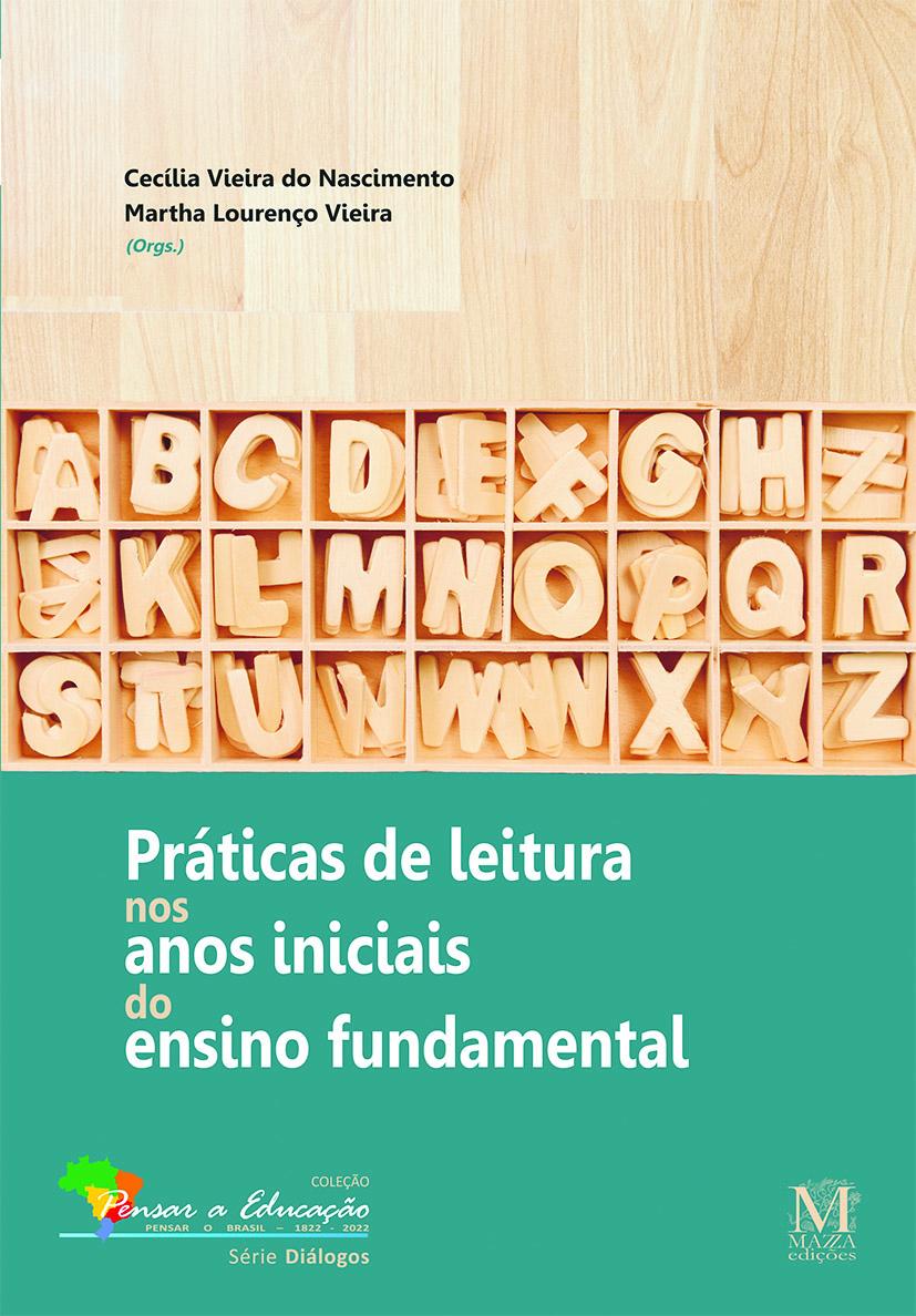Práticas De Leitura Nos Anos Iniciais Do Ensino Fundamental