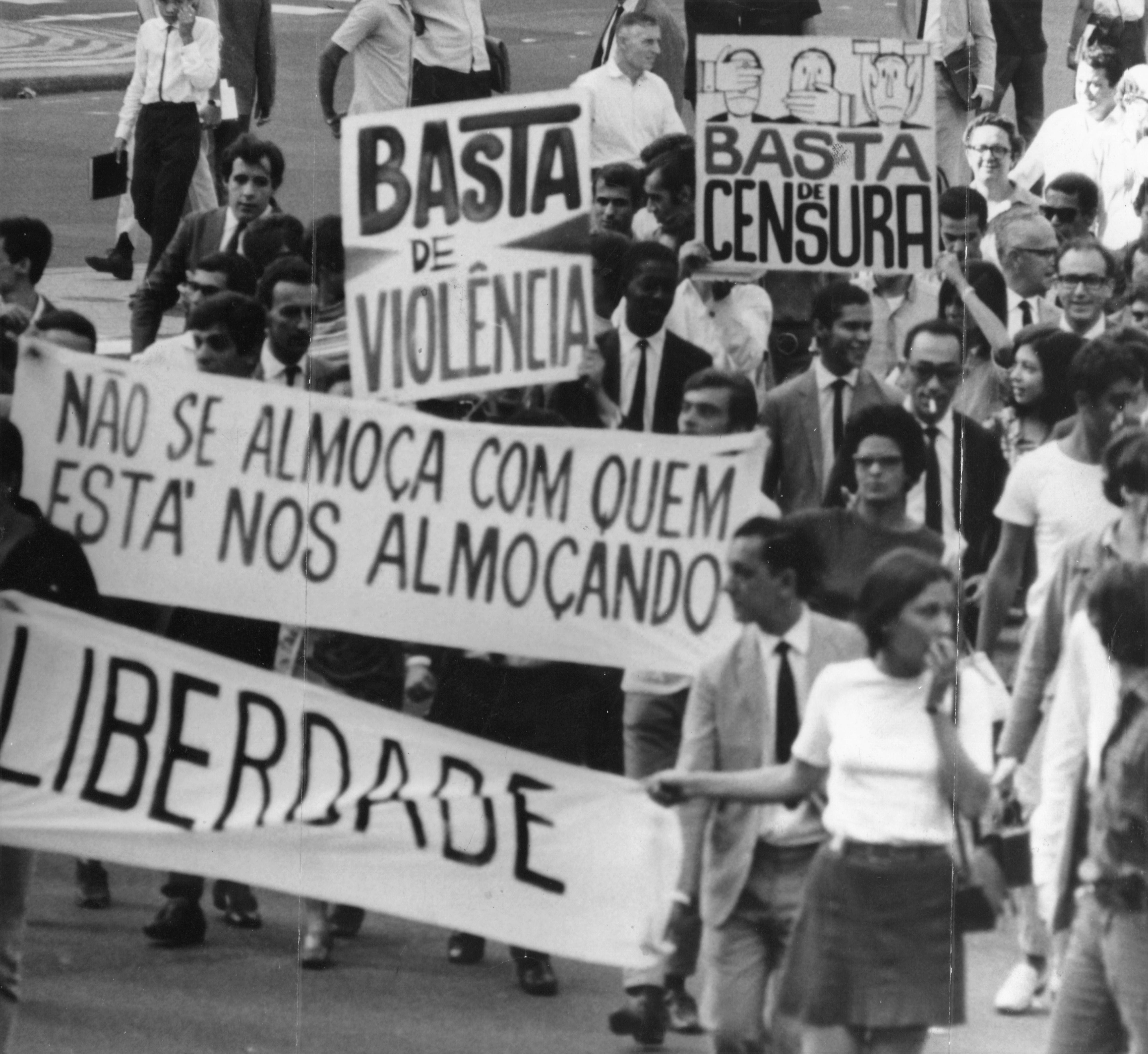 Arquivo Nacional, Correio Da Manhã, PH FOT 02007 133.