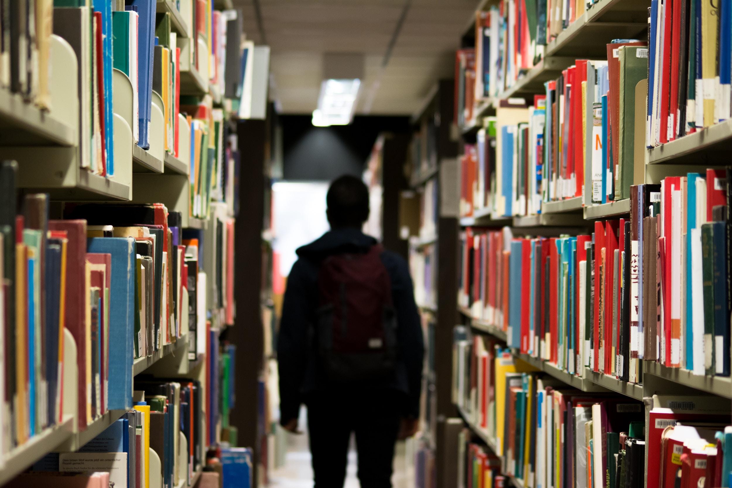 Editorial Pensar A Educação Em Pauta – Edição Nº 180