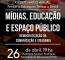 Democratização Da Educação E Cidadania