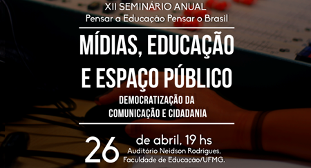 CARTAZ Abril 2018 2