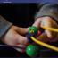 Nova Edição Da Revista Brasileira De Educação Básica Apresenta Experiências De Educação Dentro E Fora Das Escolas