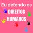 Educação, Ditadura E Direitos Humanos