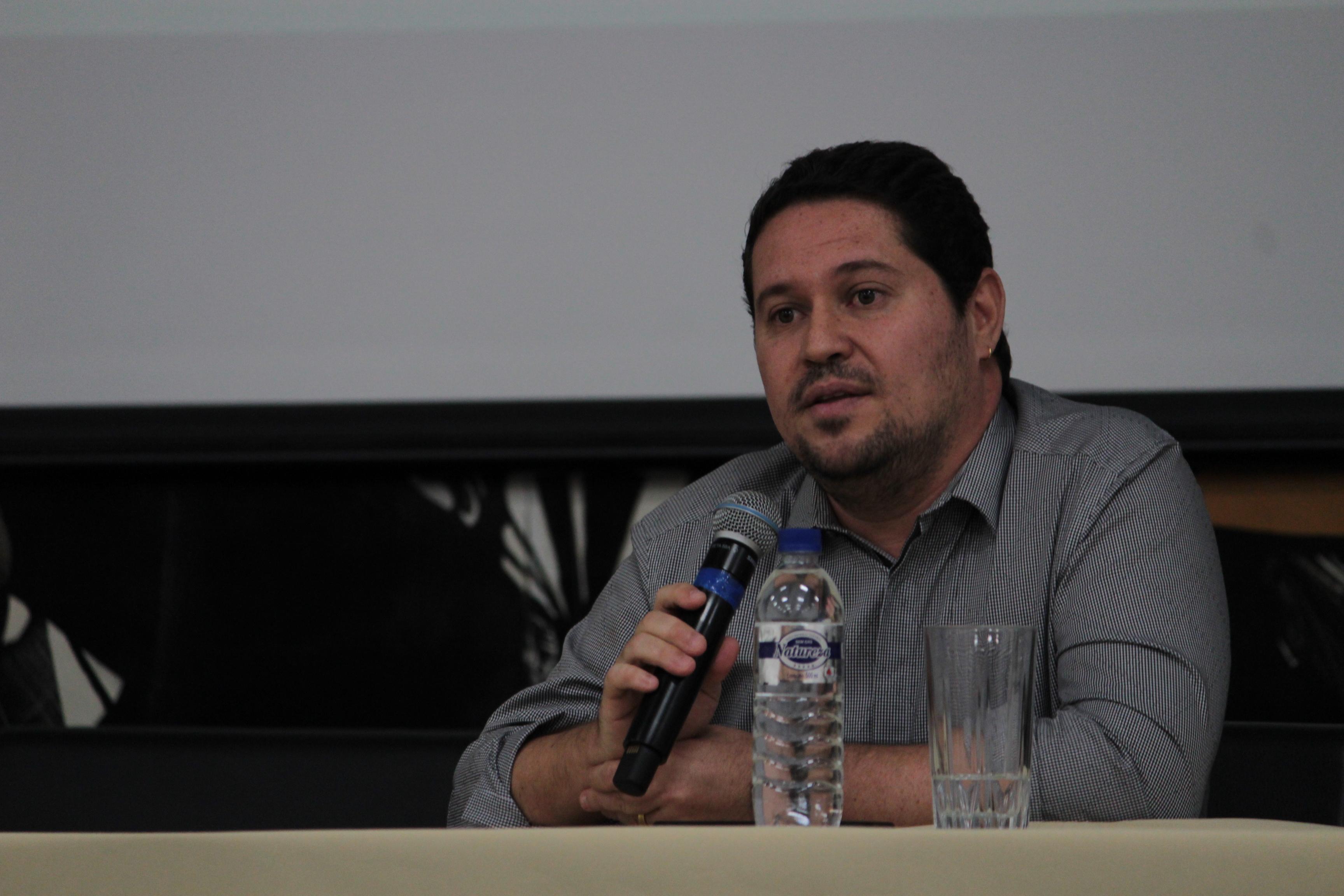 Maurício Guilherme