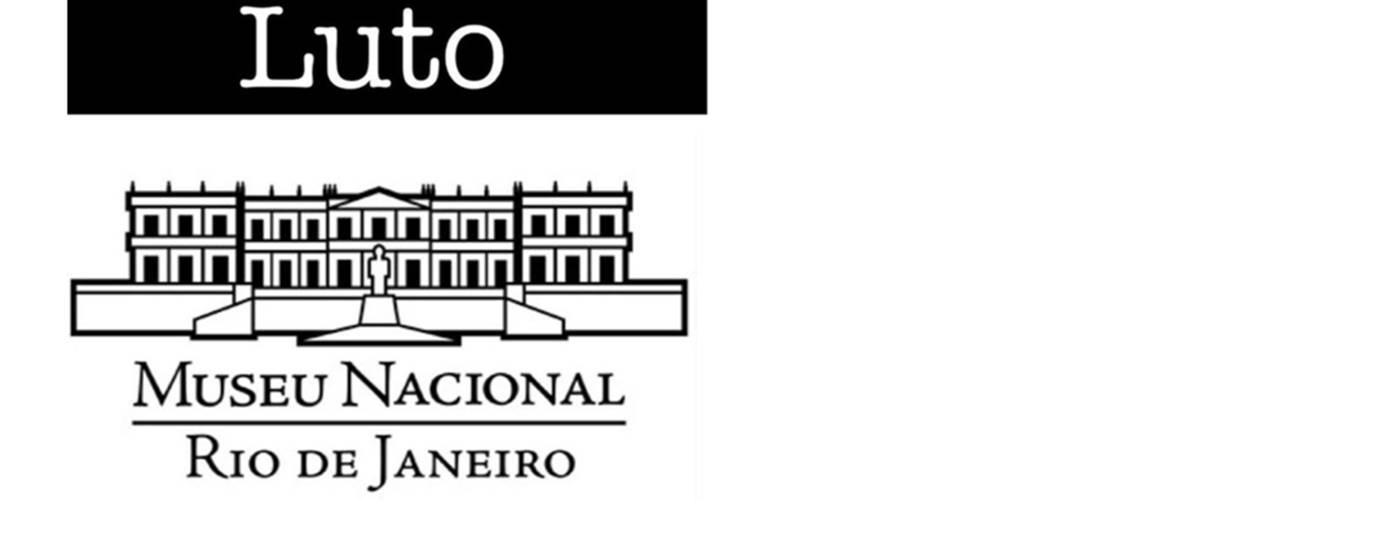 Luto Museu Nacional Destaque