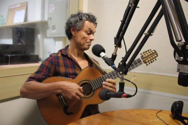 Educação E Música – Joaci Ornelas