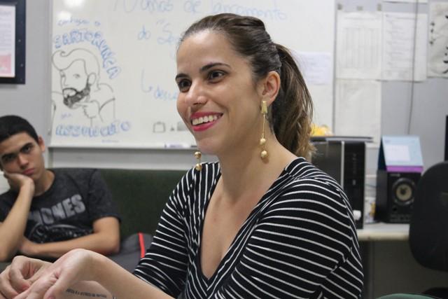 Perspectivas Para A Educação Para 2019 – Em Defesa Dos Professores