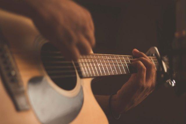 Educação E Música 29 04 19