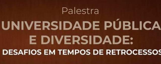 PEPB 02 09 2019 – Reportagem – Universidade Pública E Diversidade