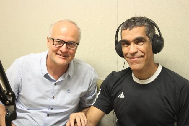 PEPB 14 10 2019 – Entrevista – Helder De Paula