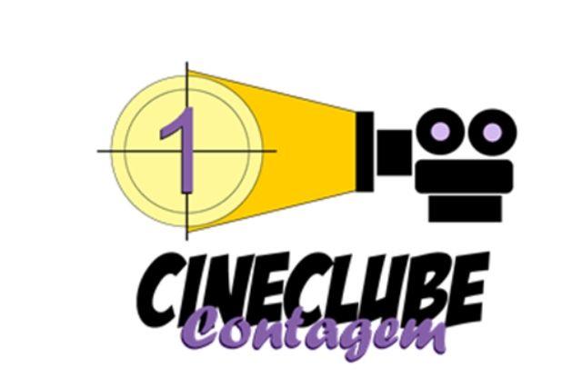 Cinema Falado – Cineclube Contagem