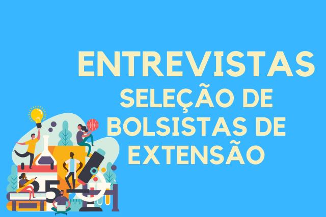 Tamanho Padrão WordPress