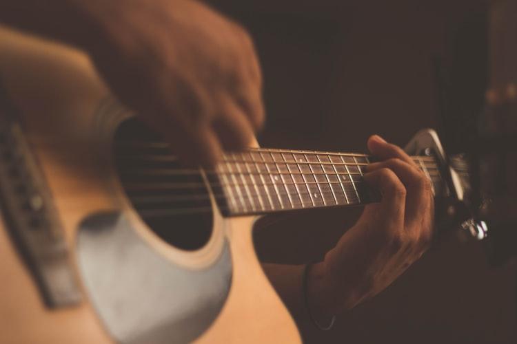 Educação E Música