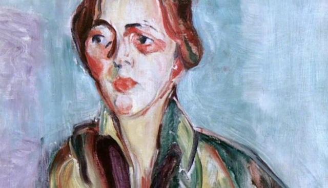 Anita Malfatti 750×430