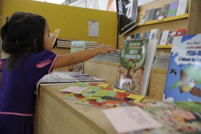 Livros Didáticos Da Educação Infantil