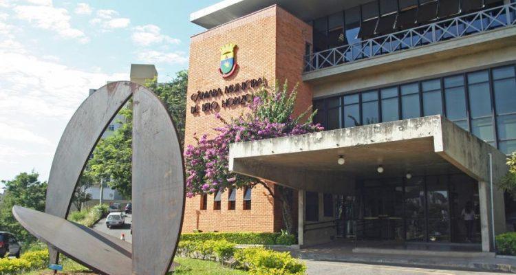 Camera Municipal 750×400