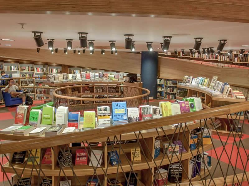 Editoras, Livros E Políticas Culturais No Exterior: Para Onde Caminhará O Brasil?
