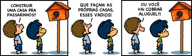 O Ensaio Geral Do Governo Bolsonaro E  A Resistência Democrática