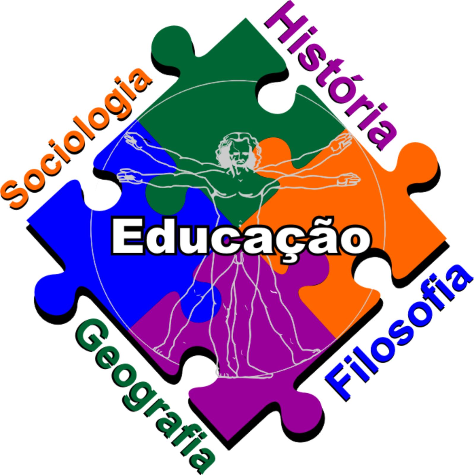 Ciências Na Escola, Do MCTIC, Excluirá Ciências Humanas E Sociais.