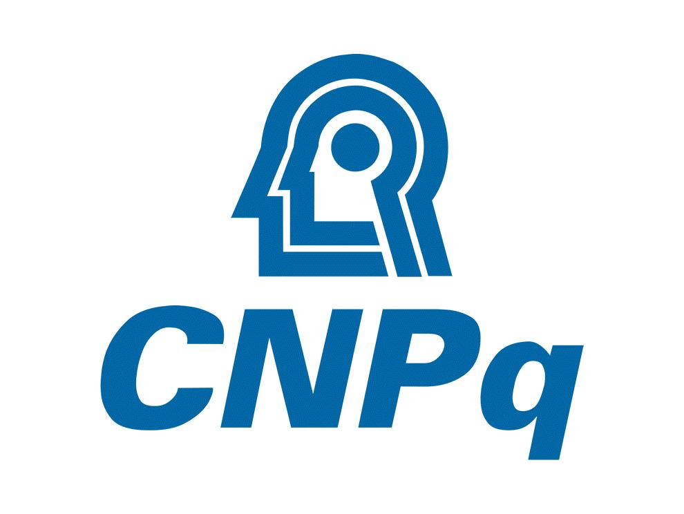 Posicionamento Do CNPq Quanto A Informações Veiculadas Pela CAPES