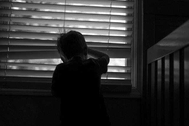 Onze Teses Urgentes Para Uma Pedagogia Do Contra-isolamento