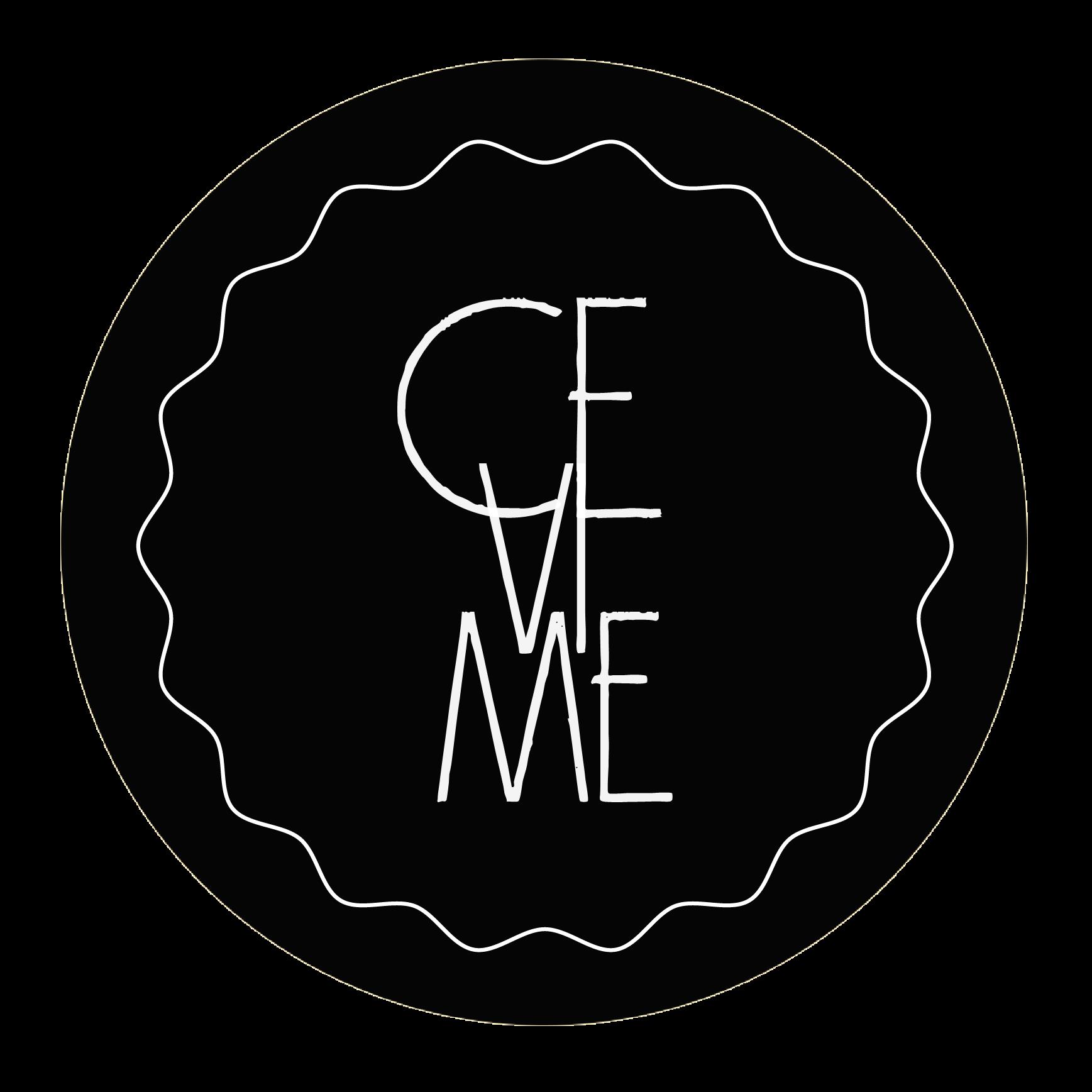 CEVIME - Centro Virtual de Multimídias em Educação