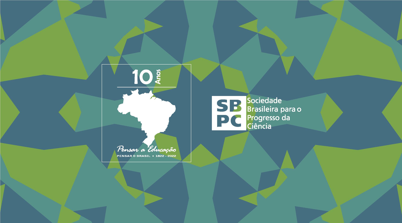 Ciências Humanas, Sociais E Sociais Aplicadas: O Brasil E A América Latina