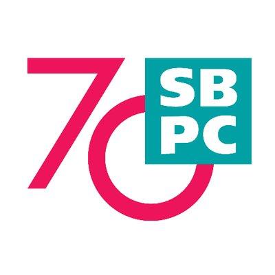 Dia Da Ciência E 70 Anos Da SBPC