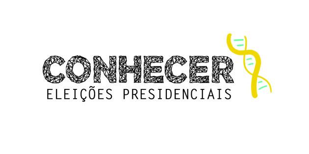 Presidenciáveis Enfrentarão Pesquisadores E Divulgadores Em Debate Sobre Ciência