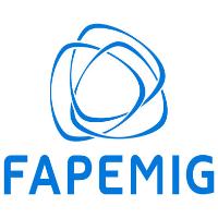 Logo FAPEMIG