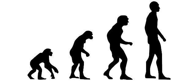 O ensino da ciência e da evolução – A batalha nas escolas