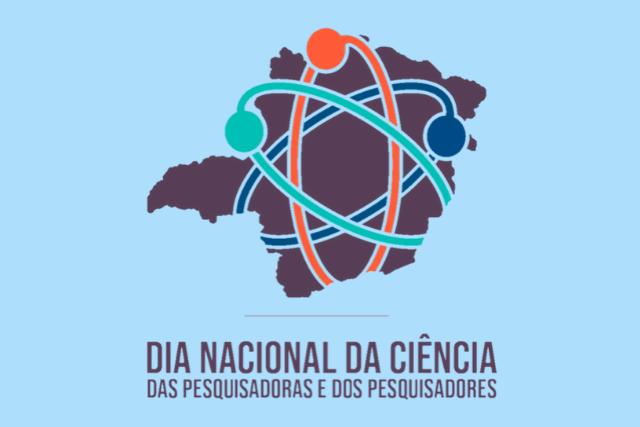 Participe Do Dia Nacional Da Ciência