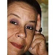 Eliane Marta T. Lopes