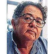 Isaac Roitman