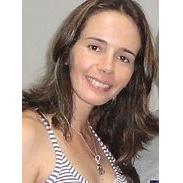 Renata Duarte Simões