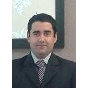 Roberto R. Dias da Silva