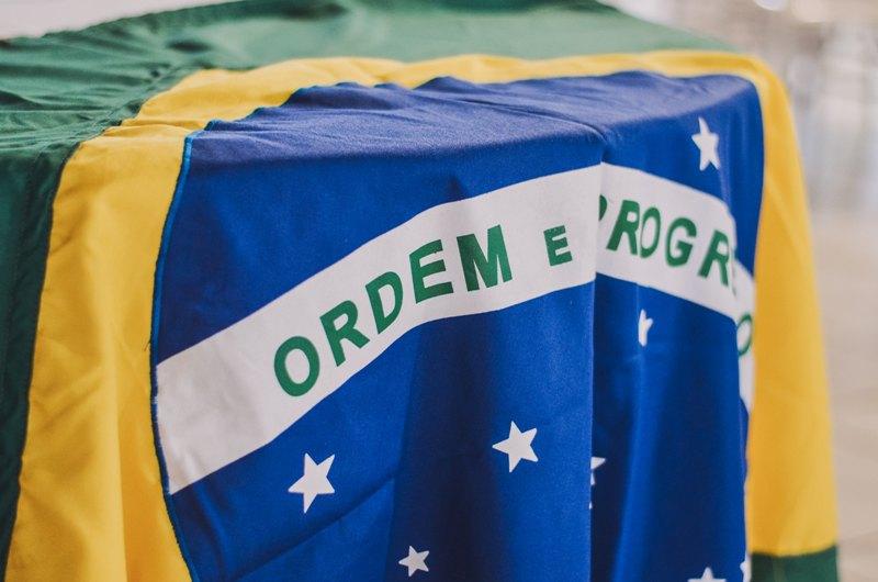 Balanço De Um Ano Difícil Para A Educação, Para O Brasil.