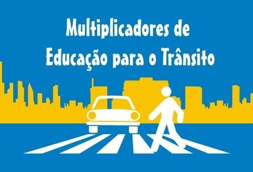 Vagner Luciano Andrade – Educação, Mobilidade E Meio Ambiente– O Transporte Coletivo Como Pauta Pedagógica