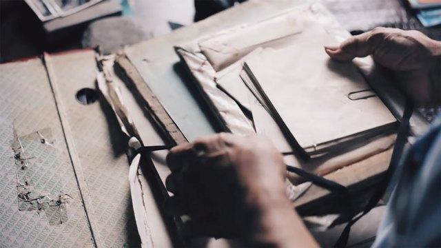 Cartas A Quem Ousa Ensinar – Sandro Vinicius – Panteão Da Boçalidade