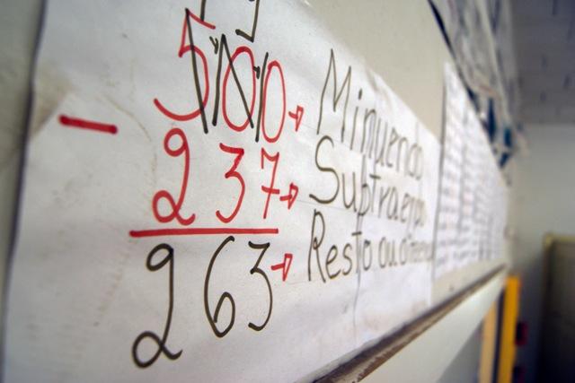 NUPEDE – Estatísticas Educacionais E Escola De Qualidade