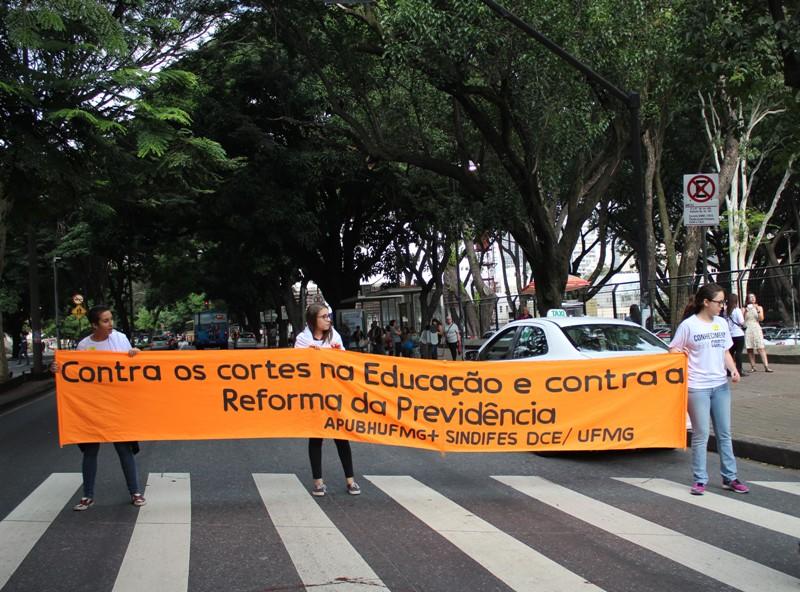 Yolanda Assunção – #15M – Imagem De Destaque