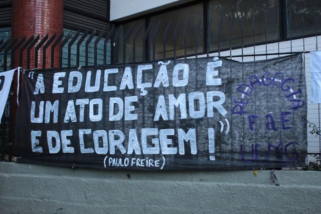 Cleide Maciel – A Pedagogia Na Da Rua – Yolanda Assunção – Educação é Um Ato De Amor E Coragem